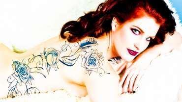 Body Tattoo Removal or Reduction