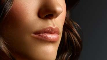 Non-ablative skin rejuvenation