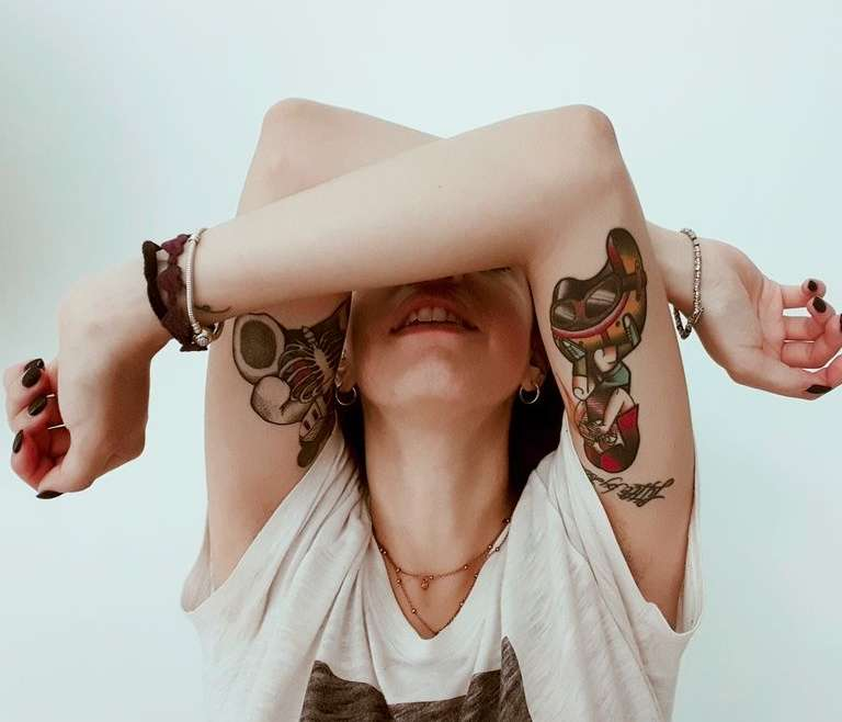 What is the best laser tattoo removal in 2021?